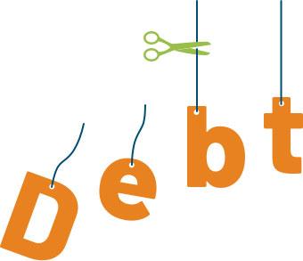 Tag.bio - reduce technical debt