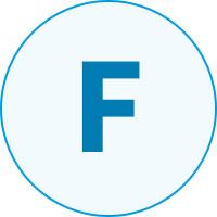 Tag.bio FAIR principles