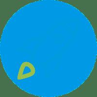 Tag.bio - data science delivery - publish code