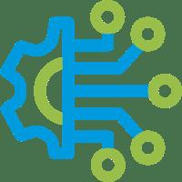 Tag.bio icon - use cases